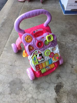 Push toy for Sale in Elgin, IL