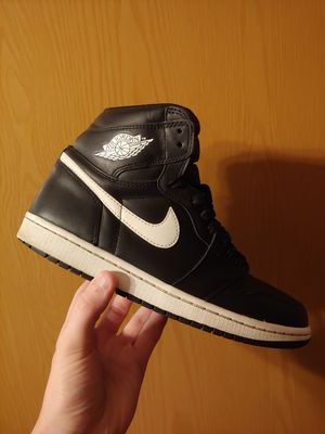 Jordan 1 Ying Yang for Sale in Taunton, MA
