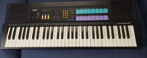 Casio MT540 Electronic Keyboard in Very Good for Sale in Miami, FL