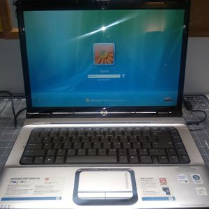 Hp Pavilion Laptop (As Is) for Sale in Reston, VA