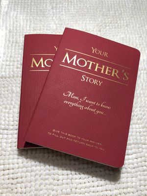 Your mother's story for Sale in Corona, CA