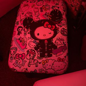 Hello Kitty Luggage for Sale in South Gate, CA