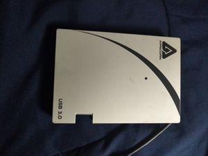 External SSD 1TB for Sale in Phenix City, AL