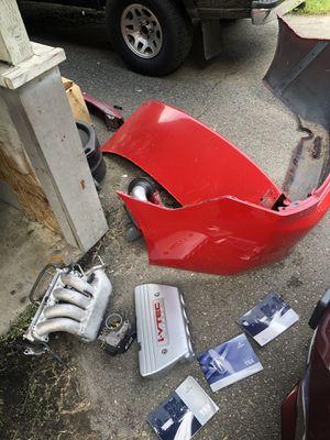 Acura TSX 2004 parts for Sale in Bellevue, WA