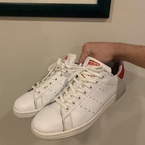 Adidas Stan Smith Shoes for Sale in Miami, FL