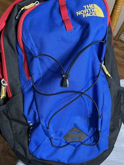 North Face Backpack for Sale in Tacoma,  WA