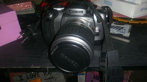 Canon rebel t2 for Sale in Oretech, OR