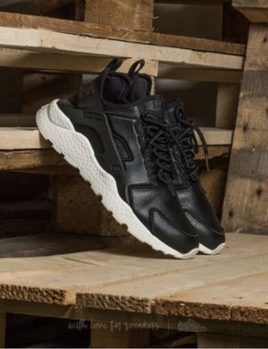 Men's Nike Air Huarache Running shoes for Sale in Silver Spring, MD