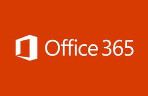 Office 365 Lifetime Download and Subscription for MAC/Apple for Sale in Federal Way, WA