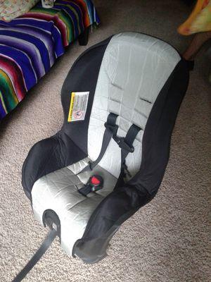 Child car seat for Sale in MINETONKA MLS, MN
