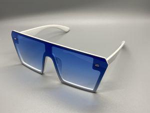 Brand New Oversized Sunglasses for Sale in Derby, KS