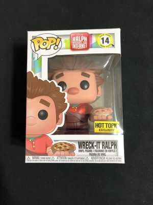 Funko pop for Sale in San Fernando, CA