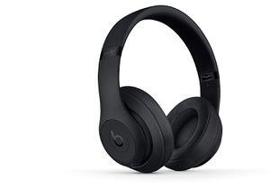 Beats Studio3 Wireless Noise Canceling Over-Ear Headphones for Sale in Seattle, WA
