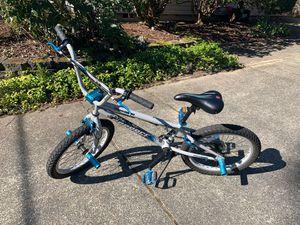 Razor Barrage BMX Bike for Sale in Bellevue, WA