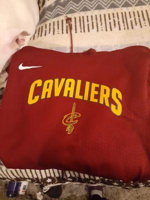 Nike hoodie for Sale in Cincinnati, OH