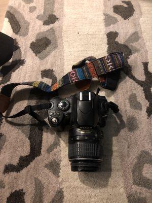 Nikon d40x for Sale for sale  Jersey City, NJ