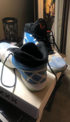 Air Jordan XXX for Sale in Alhambra, CA