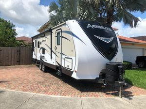 Rv Dutchmen Aerolite Travel Trailer 2016 for Sale in Homestead, FL