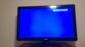 "Philips 47"" Full HD 1080p TV for Sale in Saginaw, TX"