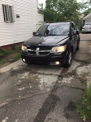 2010 Dodge Journey for Sale in Providence, RI