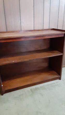 Bookshelve for Sale in Battle Ground,  WA