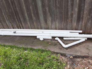 PVC Pipe for Sale in Dallas, TX