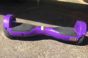 Razor Hoverboard for Sale in Phoenix, AZ