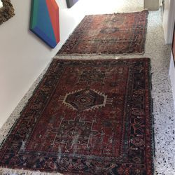 Rugs Priced Individually for Sale in Universal City,  CA