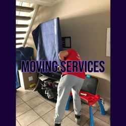 mover your home for Sale in Los Angeles,  CA