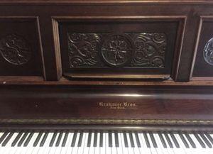 FREE PIANO!!! for Sale in Boston, MA