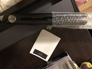 """Cocco GNS 1.25"""" Medium Flat Irons for Sale in Washington, DC"""