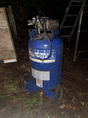 Air Compressor for Sale in Monroe, WA