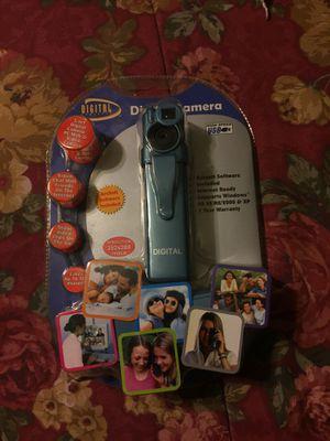 Digital Camera need gone ASAP for Sale in Lake Worth, FL