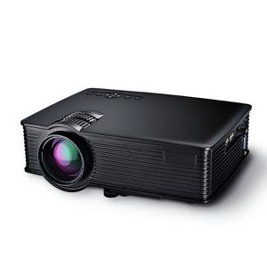 Digital projector. AVAILABLE!!! for Sale in Fontana, CA