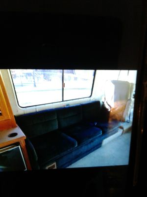 1987 Crown Royal for Sale in Saratoga Springs, NY