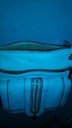 Bag for Sale in Metamora, IL
