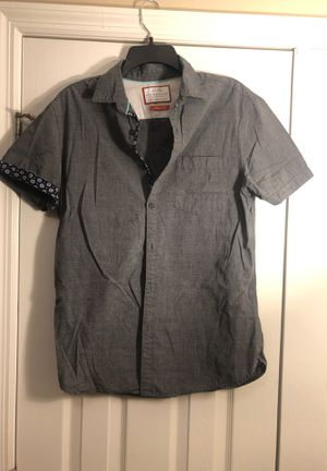 Men's Button-up for Sale in Fayetteville, NC