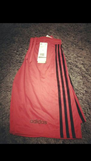 Adidas shorts brand new for Sale in Waxahachie, TX