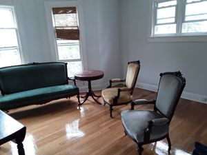 Antique furniture! for Sale in Baltimore, MD