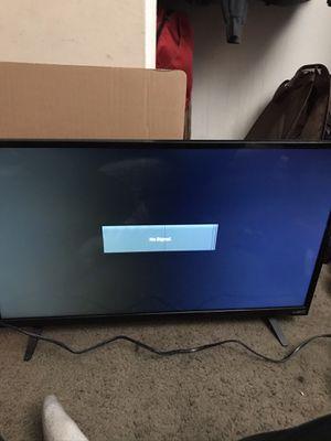 Vizio 32 inch tv for Sale in Tempe, AZ