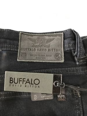 Blue buffalo jeans for Sale in Fresno, CA