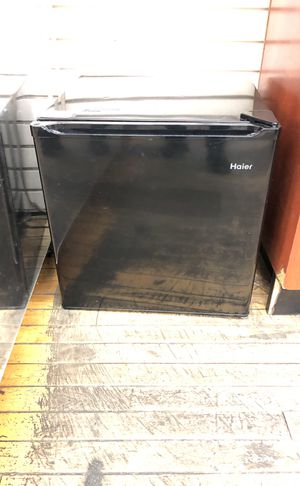 Haier for Sale in Chicago, IL