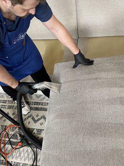 Carpet Car Upholstery Mattress Rug for Sale in Pennsauken Township,  NJ