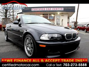 2006 BMW 3 Series for Sale in Fairfax, VA