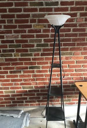 Home lamp for Sale in St. Louis, MO