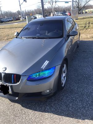 2008 BMW 3 Series for Sale in Edgewood, MD