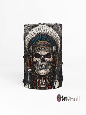 Neck Gaiter - Bandana - Face Mask - 60 for Sale in Coronado, CA