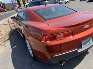 Legacy Auto In Manteca California for Sale in Byron, CA
