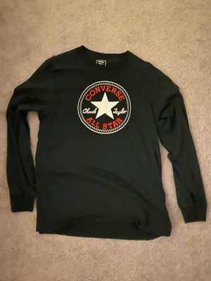 Converse size XL for Sale in San Mateo, CA