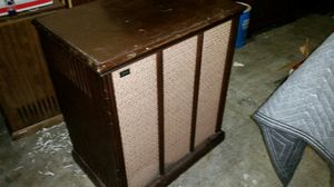 Leslie 700 speaker for Sale in Houston, TX